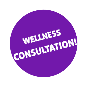 Weight Loss Fort Wayne IN Vilulu Consultation