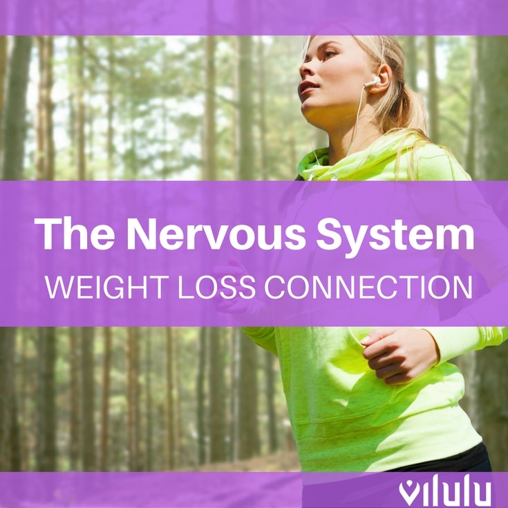 Weight Loss Fort Wayne IN Vilulu